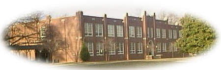 Greensboro Grimsley Senior High School